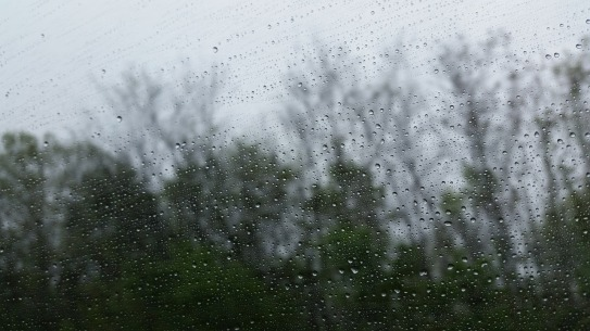 rain-931968_1280
